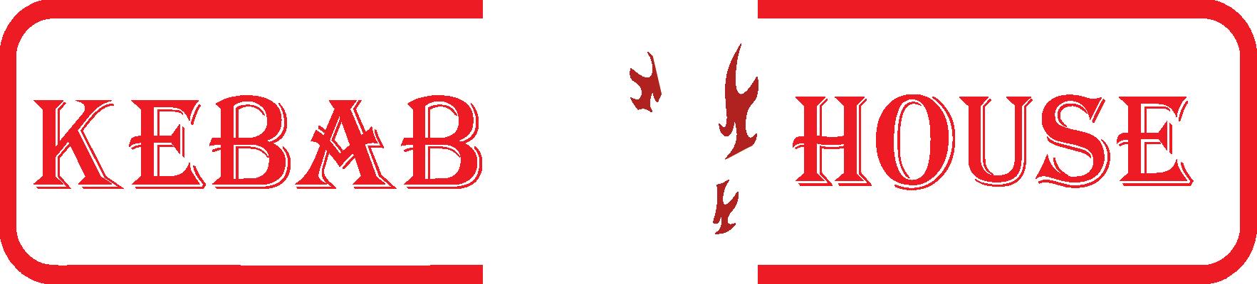 Kebab House Villach